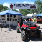 UTV Jamboree - Bomb-It.com